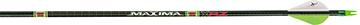 Carbon Express Maxima XRZ 150 6 pk.