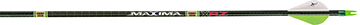 Carbon Express Maxima XRZ 350 6 pk.