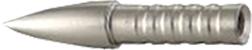 Accu Point Series 22 120gr Glue-In