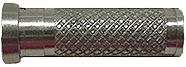 Aluminum Insert VForce .245