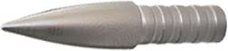 Accu Point .246 100gr Glue-In