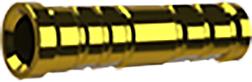 Bolt Brass Insert .300 110gr