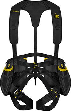 HSS Hanger Harness Large/X-Large