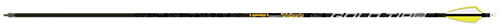 Gold Tip Valkyrie Arrow 340 4 Fletch 6 pk.