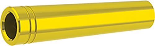 Ballistic Collar .204 300 13gr