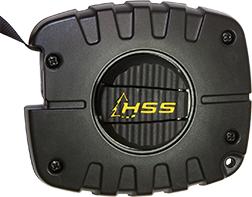Gear Hoist