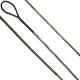 Strings & Material