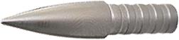 Accu Point Triple X 120gr Glue-In